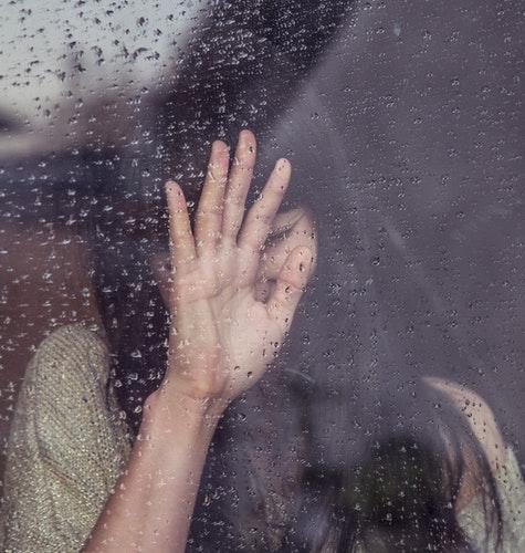 恋愛におけるカルマの問題