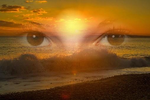 潜在意識とは?語る人は多いが使いこなす人が少ない理由