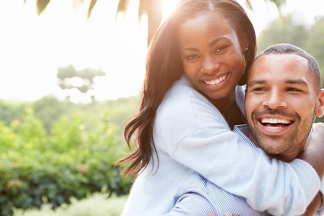 既婚者や年の差婚もあり得る