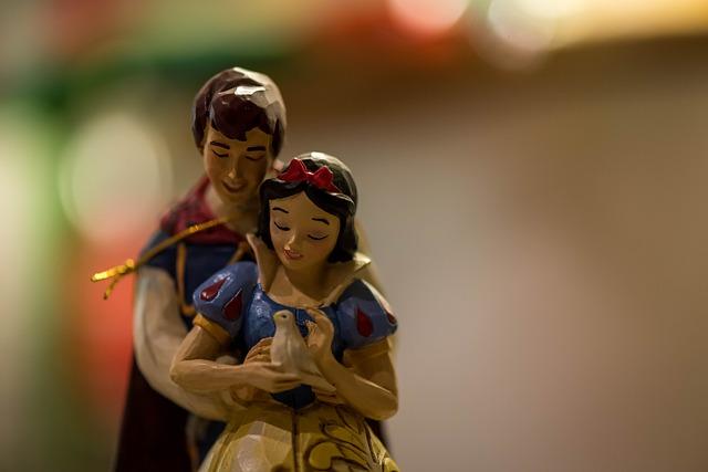 ツインレイ男性も、スピ系女性が憧れる偶像