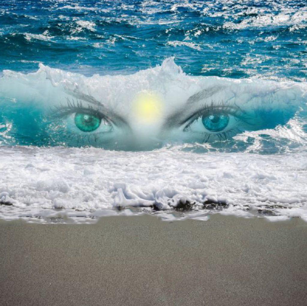 潜在意識と引き寄せの法則の真実