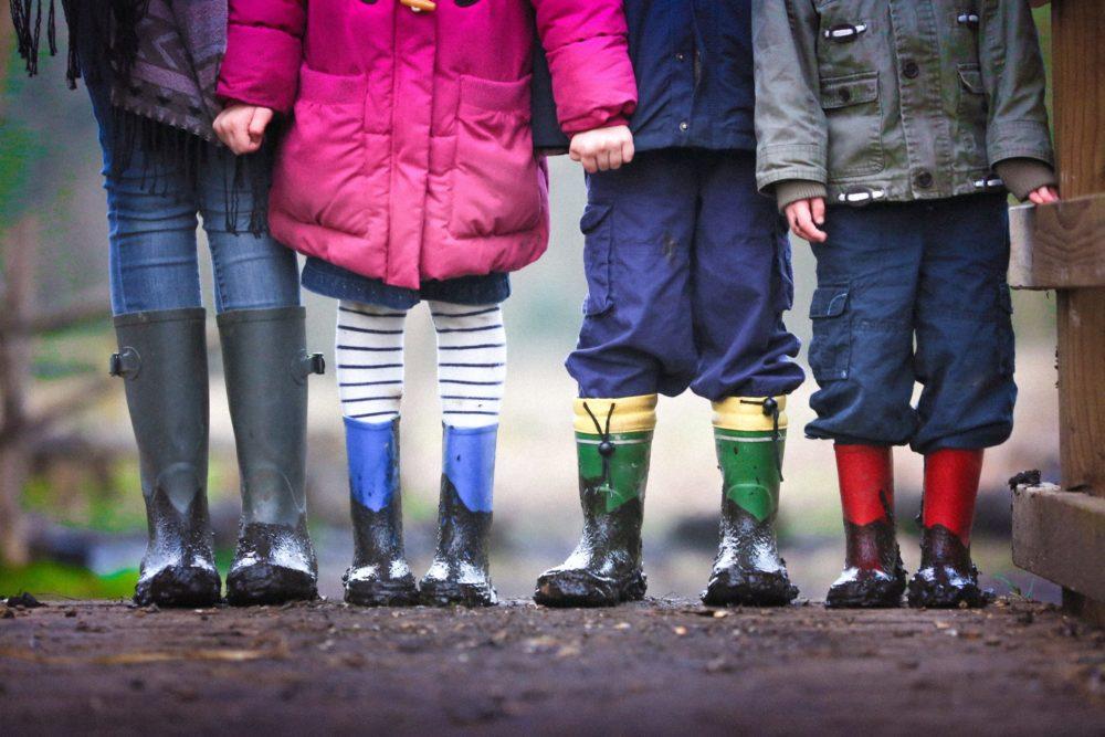 前世の記憶を思い出した子供たち、、、信憑性とその意味は?