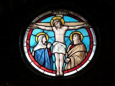 キリスト教の『神の愛』