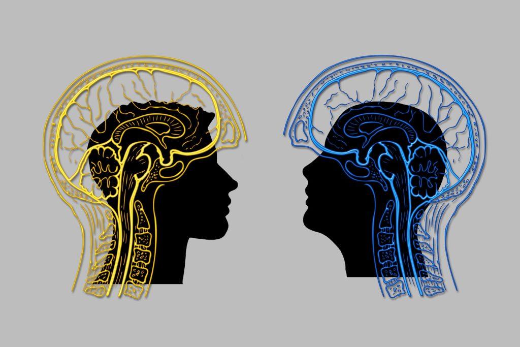 催眠や洗脳の技術に長けている