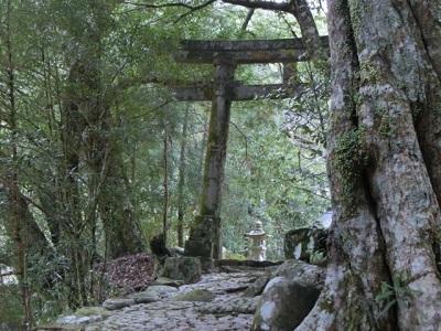 パワースポット!関西や大阪近郊のオススメと、どう活用すべきか?