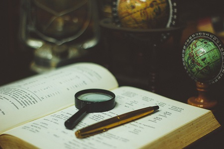 どのストーリー、歴史に一番ワクワクするか?