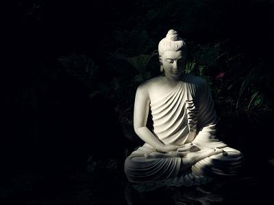 仏教の『縁起』