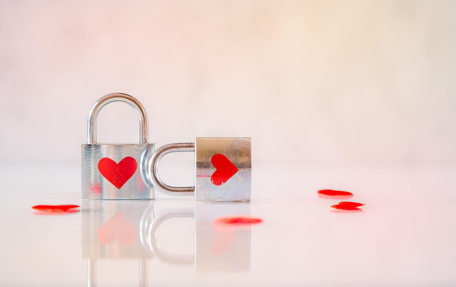 占い師 恋愛運が当たるのはなぜ?相談すべき人を選ぶコツ