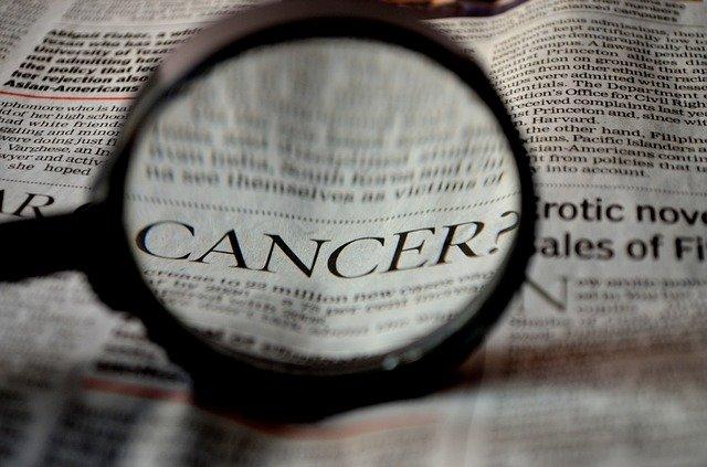 なぜガン患者が気功で回復するのか?