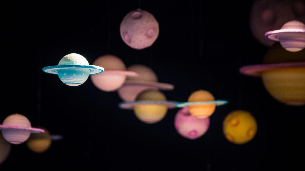 確率論で考えたら天文学的な数字に