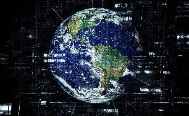 情報革命のメリット