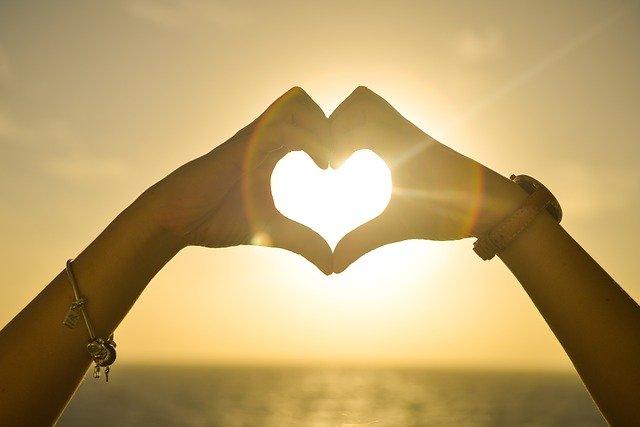 潜在意識で恋愛成就!効果のない方法と効果的な方法を選別