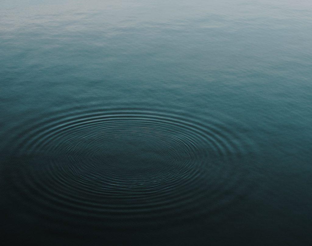 アカシックレコードは占い師や霊能者が見るもの?