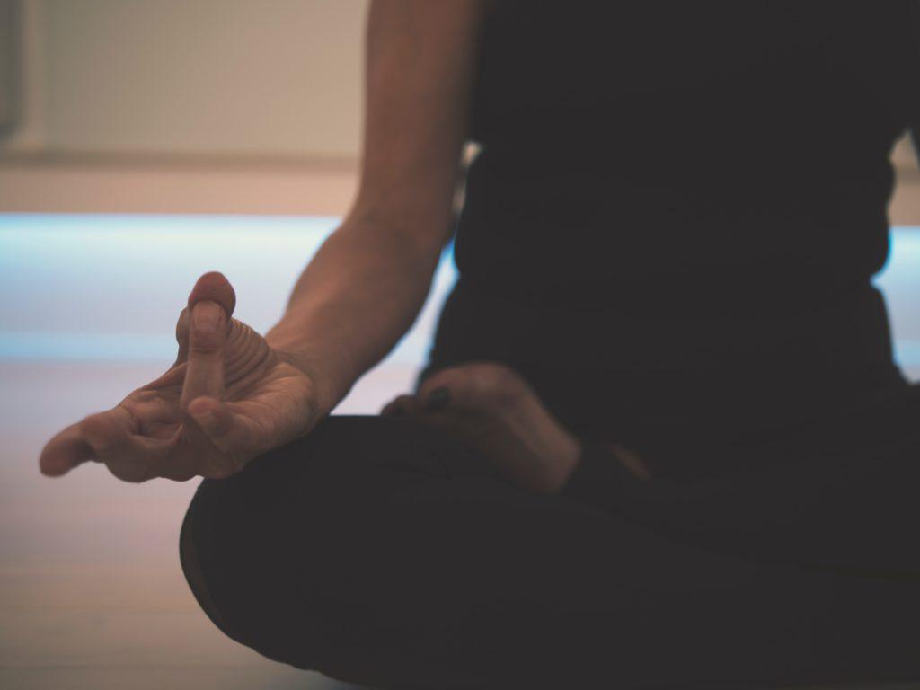 瞑想のやり方をミスっていませんか?これだと効果は得られません