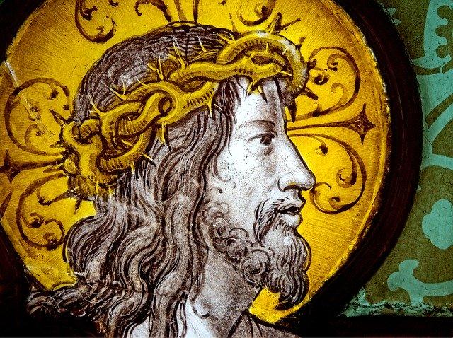旧約聖書のメシア信仰