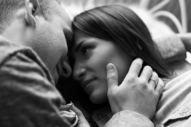 潜在意識で恋愛は成就するのか?