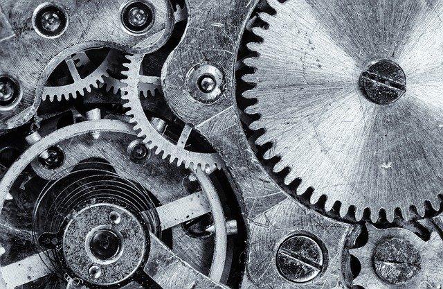 アセンションとテクノロジーの進化