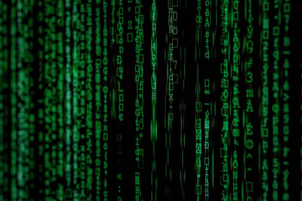 量子論でつながるスピと科学