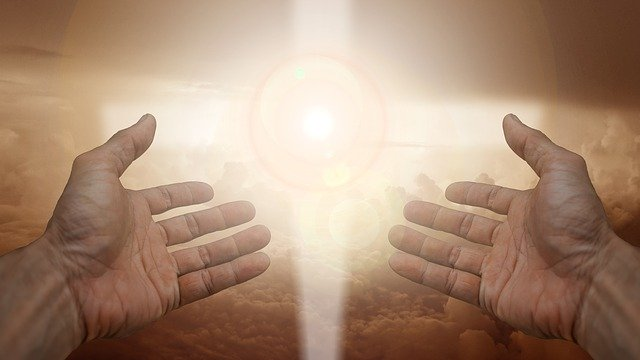 運命論と魂のシナリオ