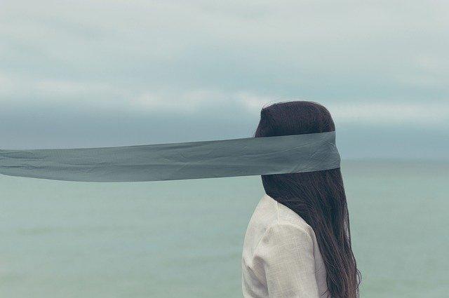 意識の盲点を知る