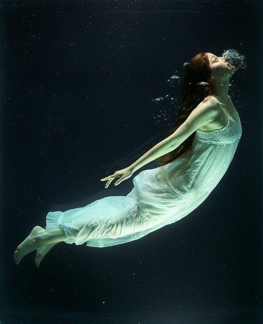 シータ波の出し方を知るⅠ・・呼吸を整える。